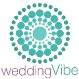 weddingVibe vendor