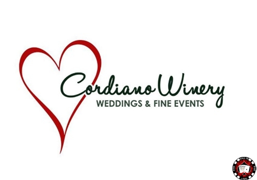 Winery Spotlight: Cordiano Winery in Escondido
