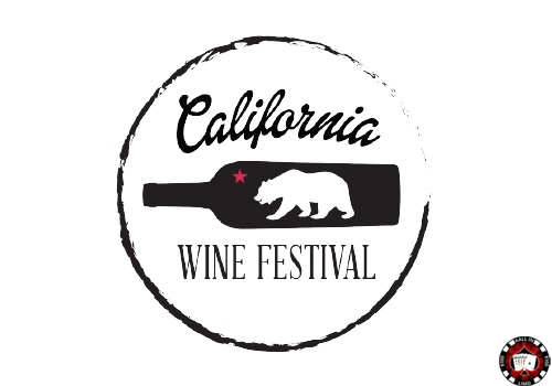 Book a Limo for the Annual Orange County California Wine Festival!