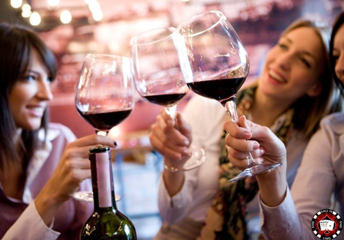 Wineries in Temecula With the Best Events