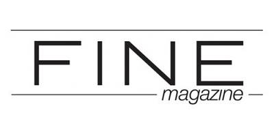 FINE Magazine Featured Aall In Limo & Party Bus!