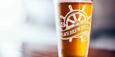 Why We Love Helm's Brewing