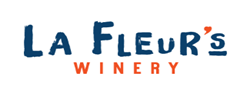 San Diego Wine Tour at La Fleur's Winery