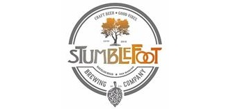 Brewery Tours at Stumblefoot Brewery