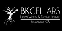 San Diego Wine Tour at BK Cellars