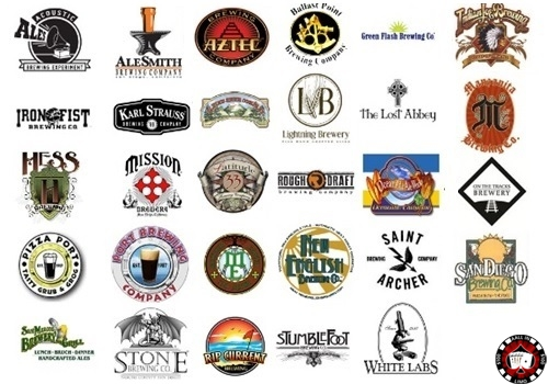 Discover San Diego's Finest Breweries