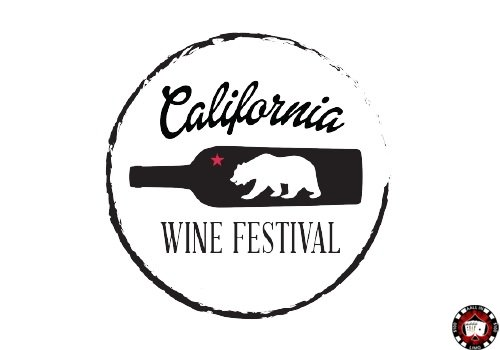 Two Days of Wine Tasting at the 8th Annual Orange County California Wine Festival!