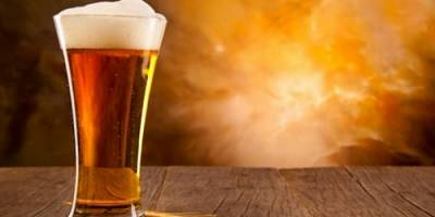 Tips on How to Save at Our San Diego Local Based Breweries