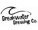 Breakwater Brewing Co