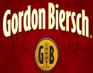 Gordon Biersch