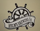 Helms Brewing Co