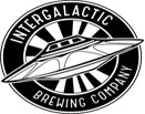 Intergalactic Brewing