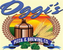 Oggi's Pizza and Brewing Co