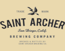 Saint Archer Brewery