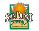 San Diego Brewing Co