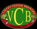 Valley Center Brewery
